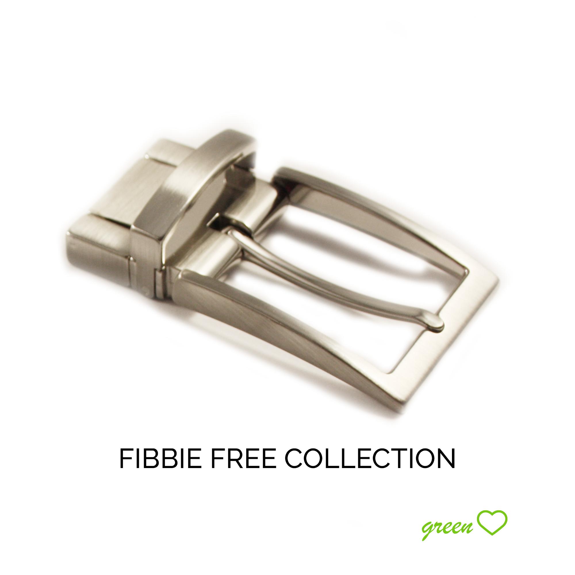 Fibbie free collection senza nichel e senza piombo - Guimer