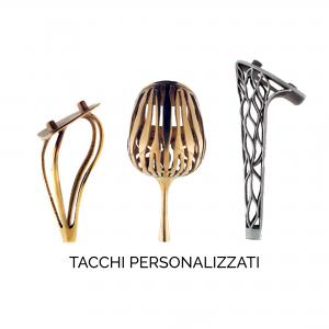 Tacchi